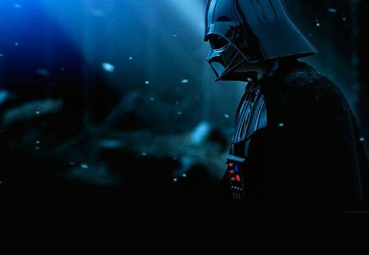 Los fans de Star Wars vivirán una verdadera fiesta en Anaheim. (Milenio Novedades)