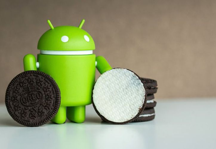 Android 8.0 Oreo ya está disponible para los dispositivos Pixel y Nexus de Google. (Contexto)