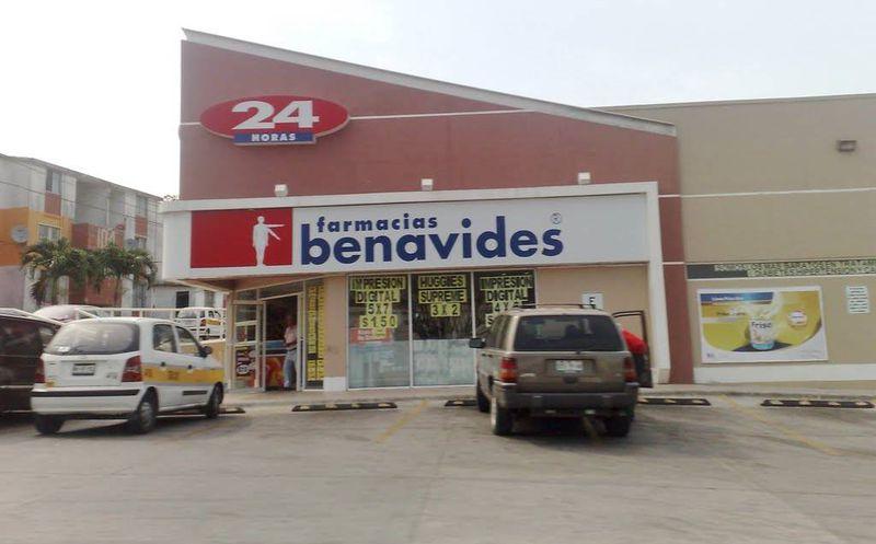 Walgreens toma control de Farmacias Benavides | Noticias
