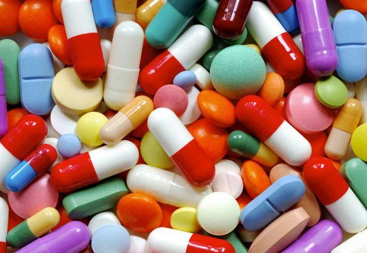 El abuso de los antibióticos puede generar alergias. (porunmexicointeligente.com)