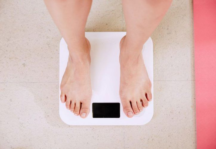 ¿A dónde se va la grasa que perdemos al hacer ejercicio?