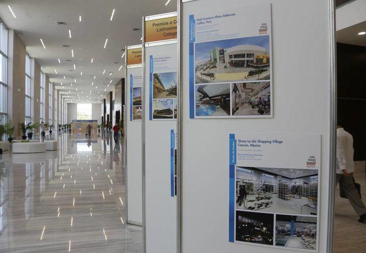 Existen por lo menos cuatro proyectos que se construirán en los dos destinos turísticos. (Israel Leal/SIPSE)