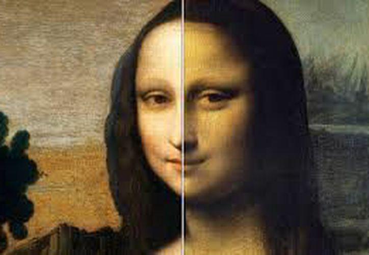 Un equipo ha creado un 'milagro' hasta la fecha impensable: se puede dar vida a una fotografía de un rostro. (Foto: El País)