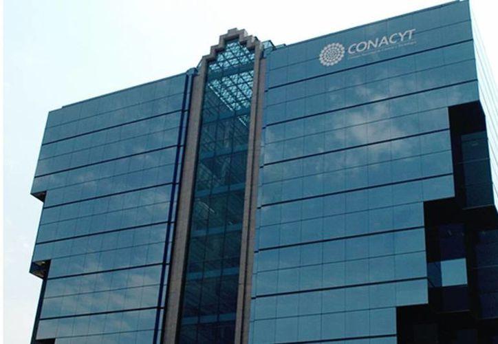 El Conacyt, por medio del coordinador de comunicación Julio Ponce, declaró que 'no tolera faltas éticas' que pongan en duda la integridad del SIN con respecto a los dos investigadores expulsados por el consejo. (Conacyt.mx)