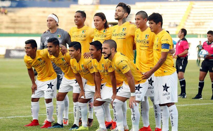 El partido Venados vs Leones Negros estará disponible por tv en la señal de ESPN 3, Clarosports y por radio en la estación Amor 100.1 de Grupo SIPSE. (Foto: Novedades Yucatán)