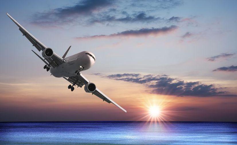 Estas vacaciones de verano, India o Egipto son lugares económicos para descansar. (Foto: Contexto/Internet)