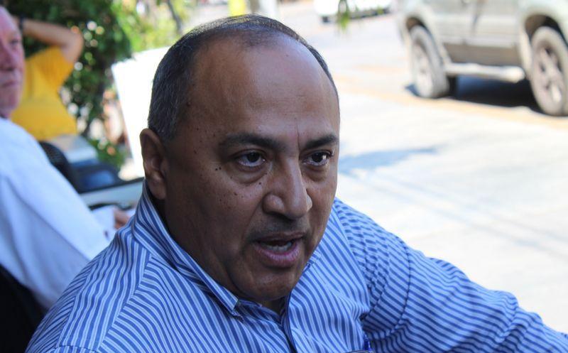 El Director De Desarrollo Econmico Dijo Que Los Recursos Fueron Entregados Durante La Pasada Administracin Municipal