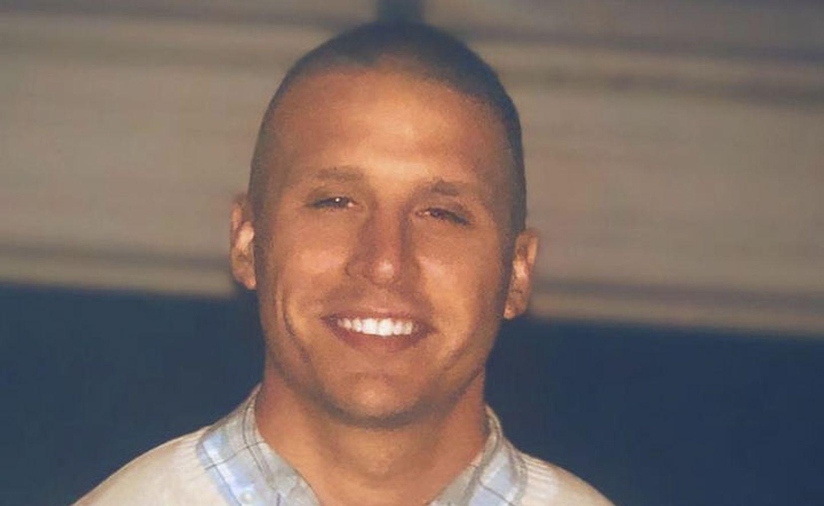 Fue encontrado sin vida el actor de 29 años Hagen Mills