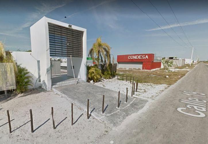 Discotecas de la zona oriente de Chicxulub Puerto ya se encuentran listas para abrir sus puertas. (Archivo Sipse)