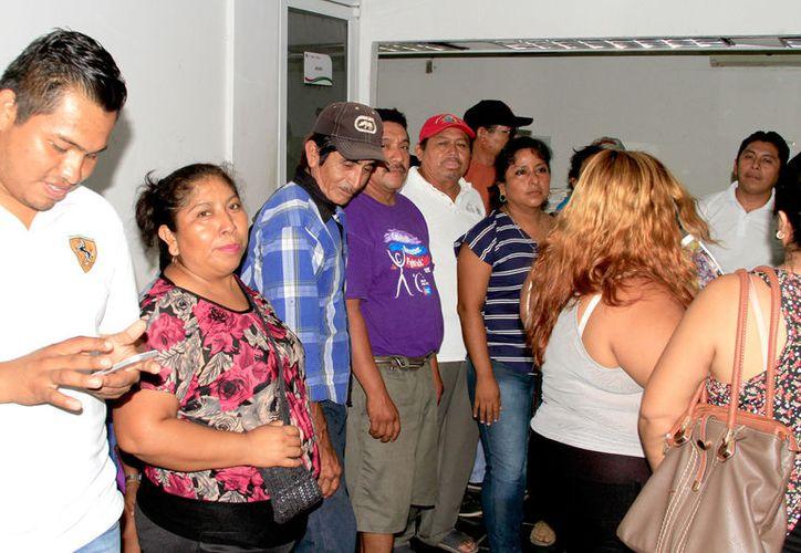 Quintana Roo, al igual que el resto del país tiene hasta el 25 de febrero de 2018 para concretar la creación de los Tribunales Laborales.