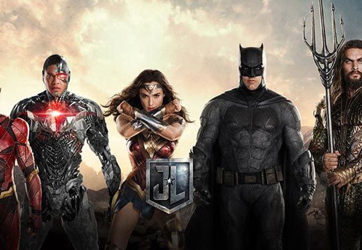 Todo esto después de que Joss Whedon quedara como nuevo responsable del filme. (Foto: Contexto/Internet).