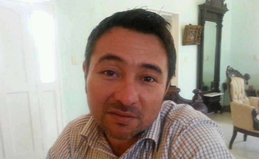 Hasta ahora hay muchos cabos sueltos en la desaparición de Carlos Piña Alberto. (SIPSE)