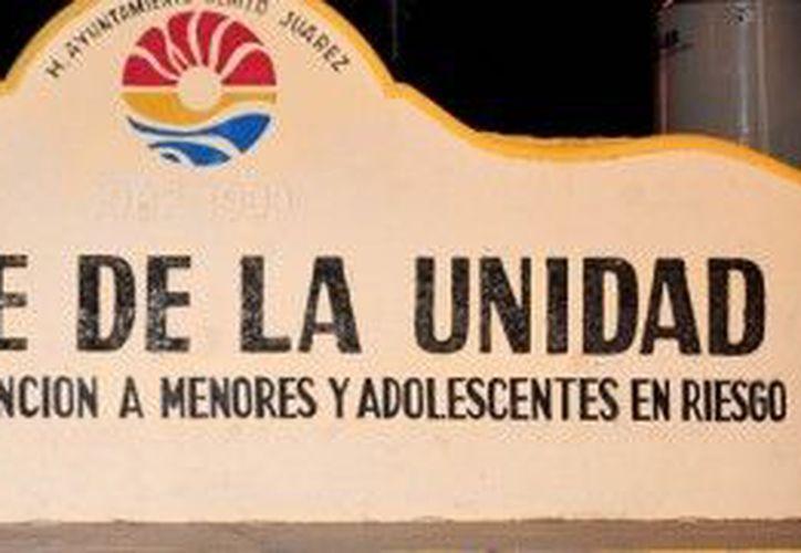 Uno de los derechos de los menores es la diversión y la participación en actividades culturales y artísticas. (Cortesía/SIPSE)