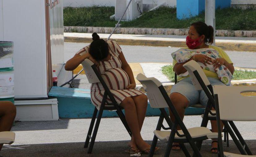 Foto: Novedades / Paola Chiomante