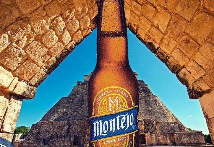 Certifican a Cervecería Montejo con el ITQi del Instituto Internacional de Sabor y Calidad. (SIPSE)