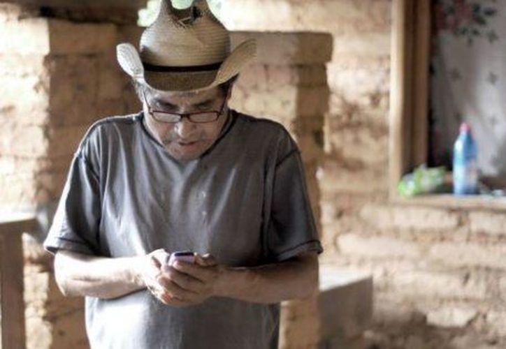 Telecomunicaciones Indígenas Comunitarias A.C ofrece servicio de telefonía celular e internet sin fines de lucro en Oaxaca. (Tic-Ac.og)