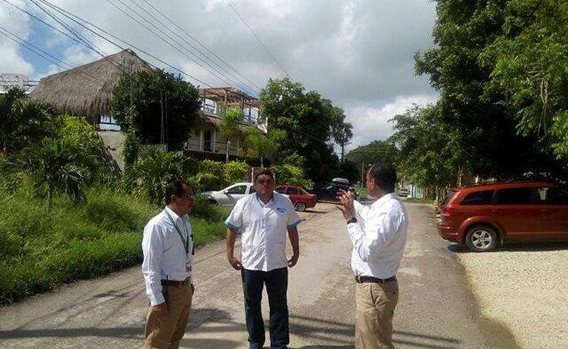Sector turístico registra pérdidas de entre 60 y 80 mil pesos por noche, debido a los constantes apagones. (Javier Ortiz/SIPSE)