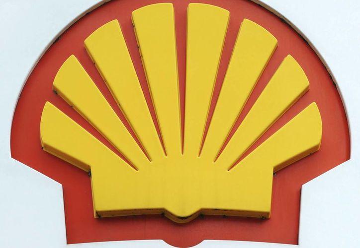 Shell abandonó los trabajos de exploración en las costas de Alaska debido a los altos costes y los malos resultados. (EFE)
