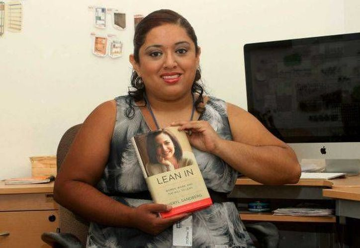 En Monterrey, denuncia Ana, no hay redes de apoyo a mujeres empresarias. (Agencias)