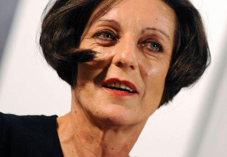 Herta Müller conoce muy bien lo que es una dictadura. (el silenciero.com)