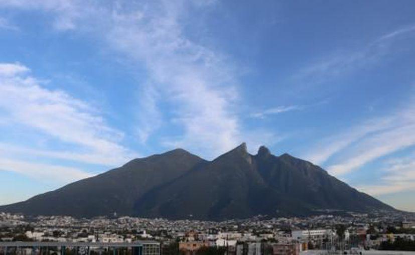 La ciudad de Monterrey es una de las 10 ciudades más baratas del mundo en cuanto a costo de vida, de acuerdo con el último estudio sobre costo de vida de Mercer. (El Financiero)