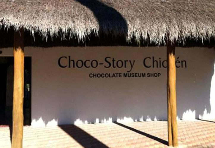 La empresa Belcolade busca establecerse en antiguas ciudades mayas. (Milenio Novedades)