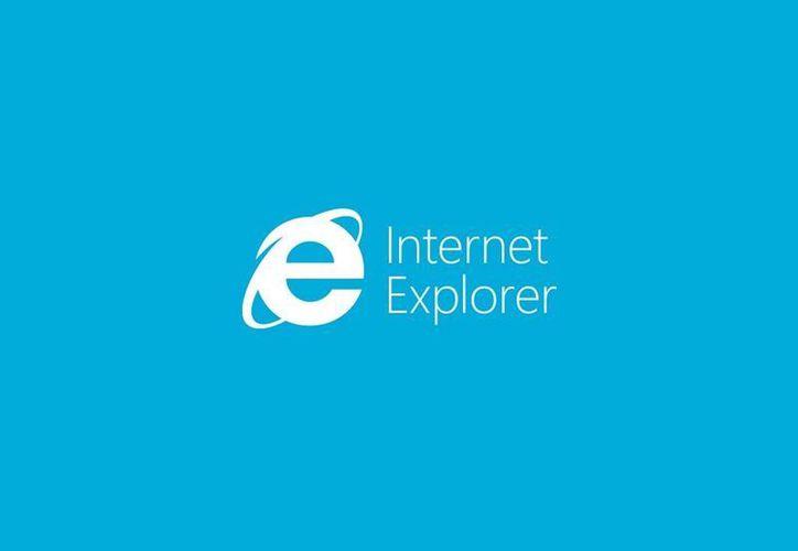 En realidad, Explorer no desaparecerá del todo, ya que mantendrá algunas características para garantizar compatibilidades con productos previos. (Microsoft)