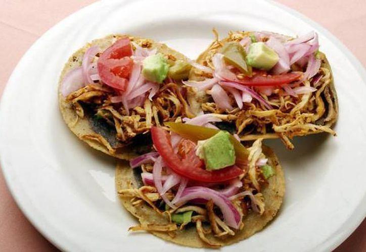 Chefs buscan rescatar las tradiciones de las madres y las abuelas en la comida yucateca. (Archivo/SIPSE).
