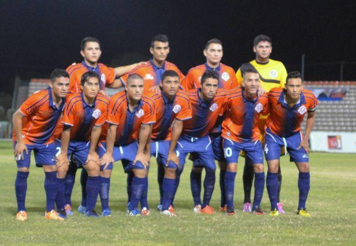 Cimarrones de Sonora es uno de los equipos de la Liga de Ascenso MX que se reforzó. (aztecasonora.com)