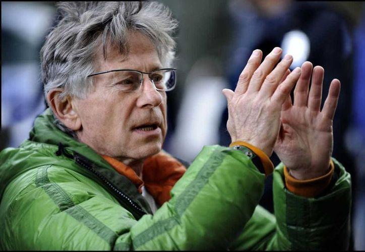 El cineasta Roman Polanski no será extraditado a Estados Unidos. La ley polaca lo prohibe. (diariodecine.es)