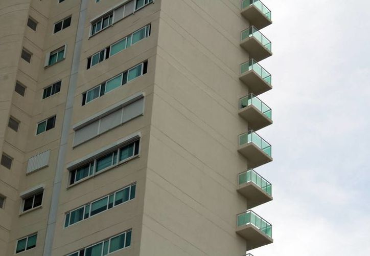 En Puerto Cancún anuncian realizar más desarrollos. (Luis Soto/SIPSE)