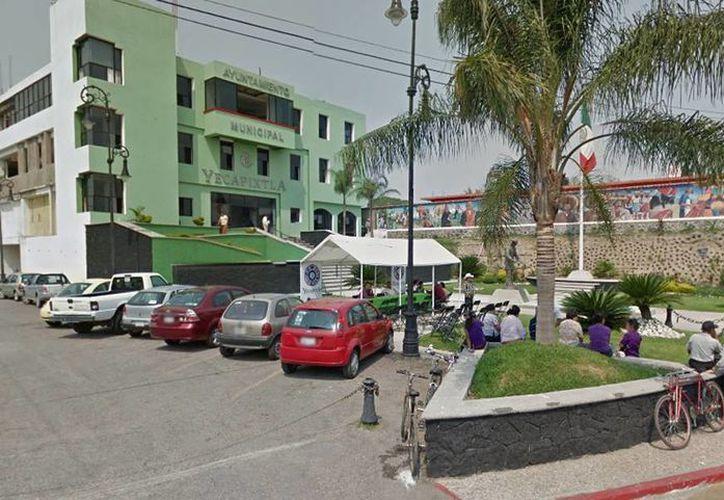 Pobladores del municipio de Yecapixtla, Morelos, hicieron justicia por propia mano al linchar a un hombre de 44 años que acusaron de abuso contra un joven. (Google maps)