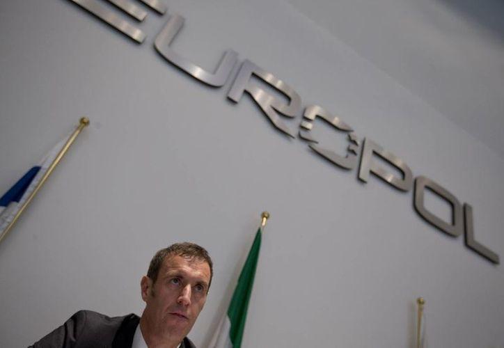La investigación de la Europol reveló 380 partidos sospechosos en Europa y otros 300 fuera del continente, principalmente en Africa, Asia, Centro y Sudamérica. (Agencias)