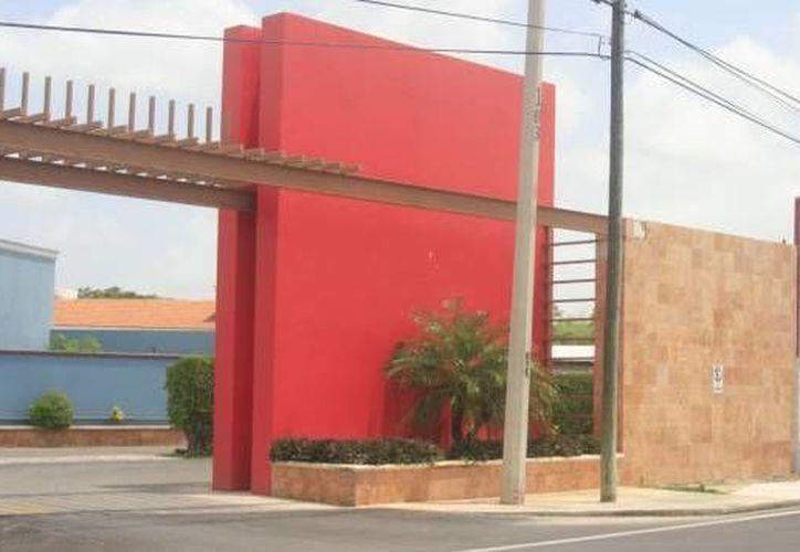 La revisión incluyó moteles que están ubicados en Mérida y Kanasín. (SIPSE)