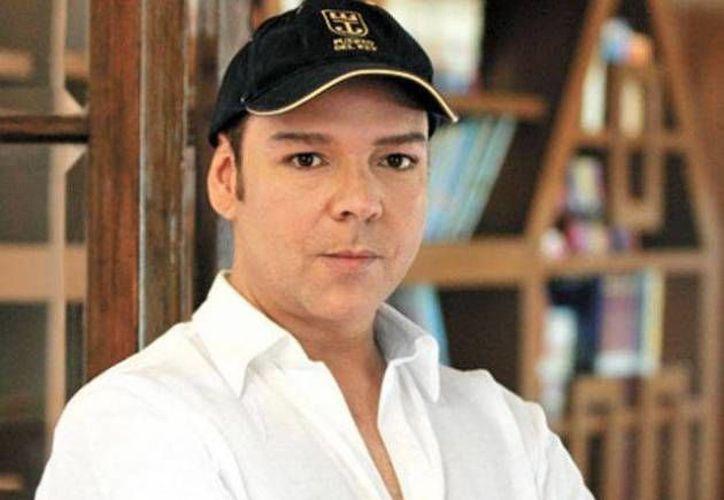 Javier fue apuñalado en varias partes del cuerpo y falleció en la vía pública. (sandiegored.com/Archivo)