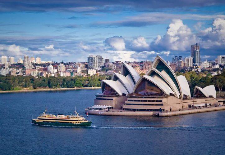 Australia es considerado como  el segundo mejor lugar del mundo para vivir. (Foto: Contexto/Internet)