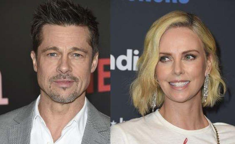 El actor se volvió abstemio después de admitir que el alcohol fue el principal problema en su matrimonio con Angelina Jolie. (20 Minutos)