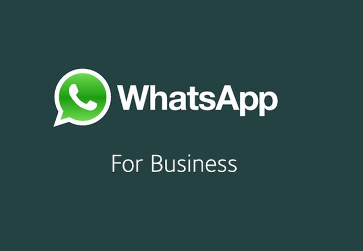 Puedes utilizar las cuentas de WhatsApp Business y Messenger de manera simultánea. (Foto: Xataka Móvil)