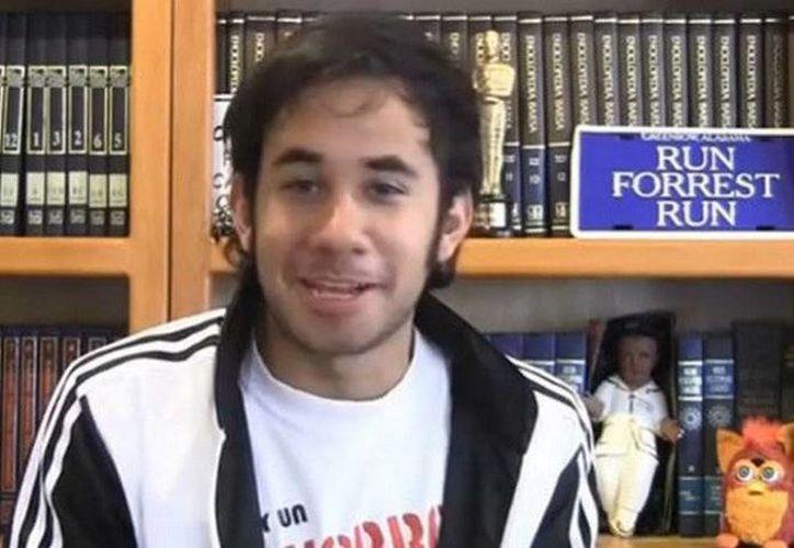 Werevertumorro se probará con Dorados de Sinaloa, equipo que milita en la Liga de Ascenso. (unocero.com)