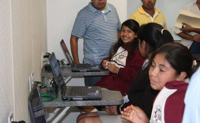 Sonora, Colima y Tabasco, los estados beneficiados. (educacionyculturaaz.com)