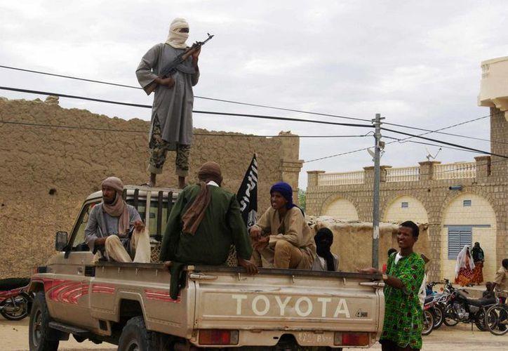 Al parecer quedaron atrás los espectaculares atentados perpetrados por Al Qaeda. (Agencias)