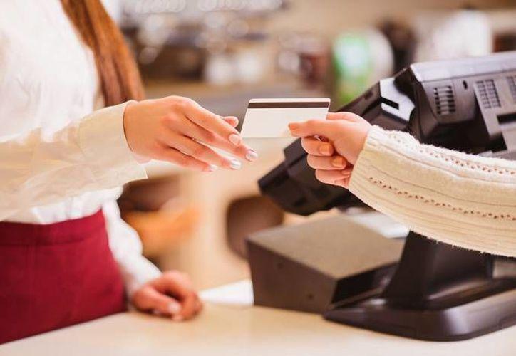 El depósito del crédito Fonacot es inmediato. (Contexto/Internet)