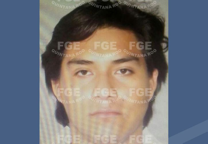 Miguel Ángel N fue sentenciado a 30 años de cárcel por abusar de una menor de edad en octubre del año pasado. (Cortesía)
