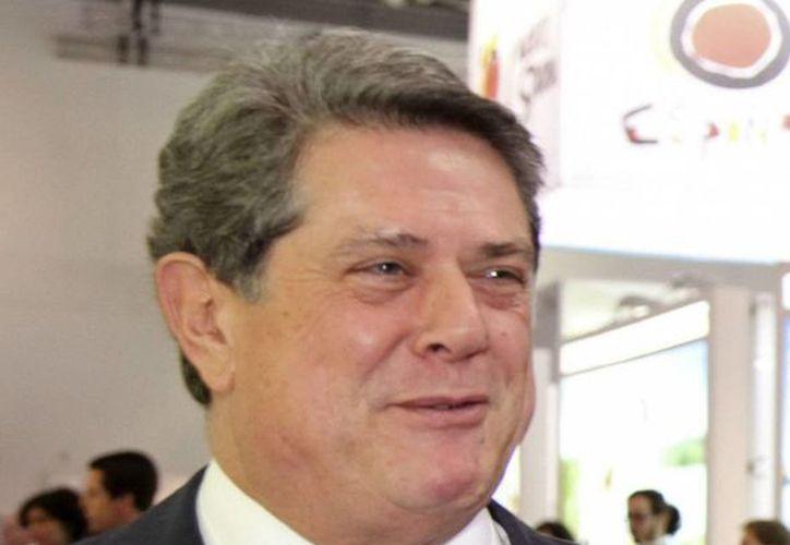 Federico Trillo, embajador de España en Londres, fue convocado por el gobierno británico. (Archivo/EFE)