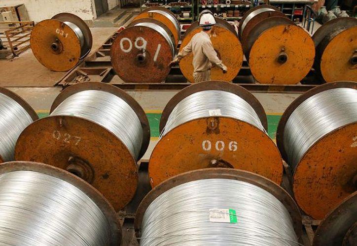 Washington prevé imponer aranceles sobre importaciones chinas. (excelsior.com)