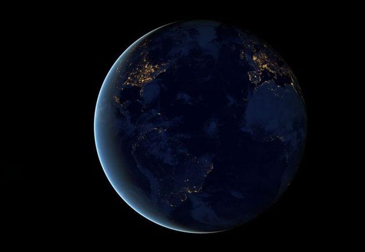 El último viaje de la NASA a la Luna ocurrió hace 40 años. (Agencias)