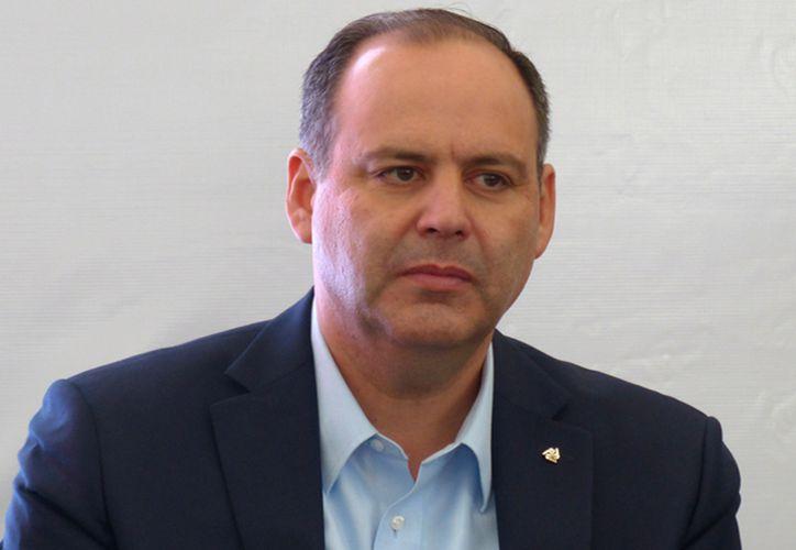 De acuerdo al presidente de Coparmex, el costo de esta acción sería similar al presupuesto de la Secretaría de Salud para el 2018. (Milenio)