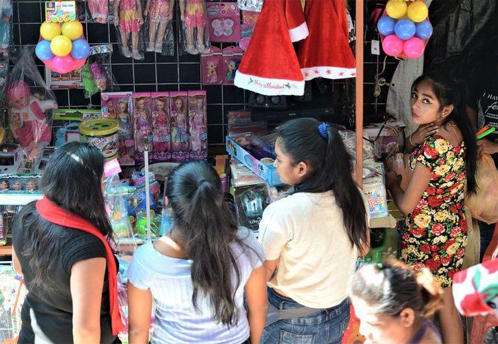 En el primer mes del año, se han registrado 22 casos de abuso sexual en Quintana Roo (Redacción/SIPSE).
