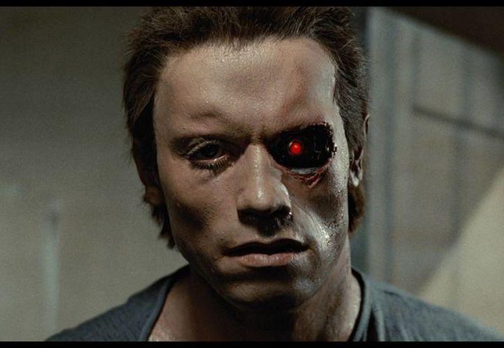 Arnold Schwarzenegger, mantuvo el ritmo de la narración. (Redacción/SISPE)