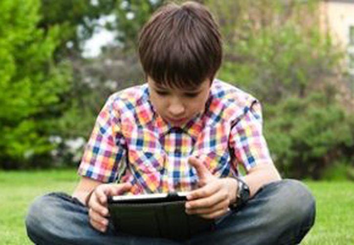 Involucrarlos desde pequeños con la ciencia trae beneficios importantes para su desarrollo escolar. (FS Gamer)